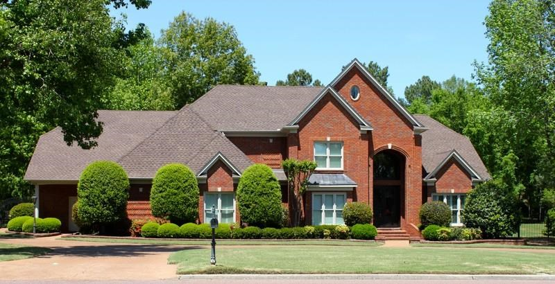 2775 HALLE, COLLIERVILLE, TN 38017